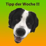 Tipp_der_Woche