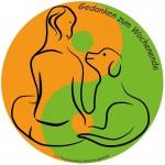Logo-WE-Gedanken