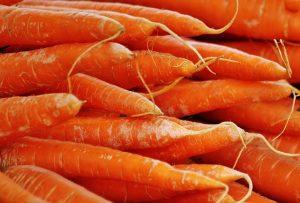 carrots-382686_640