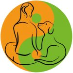 """Workshopteilnahme mit """"besonderen"""" Hunden: Wellnessmassage"""